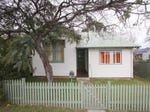 103 Park Road, Goulburn, NSW 2580
