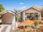 44 Warrain Crescent, Currarong, NSW 2540