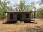 35 Little John Road, Girraween, NT 0836