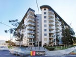 5/77 Northbourne Avenue 'The Avenue', Turner, ACT 2612