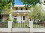 77 St Vincent Place, Albert Park, Vic 3206