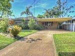 29 Fitzroy Street, Emu Plains, NSW 2750