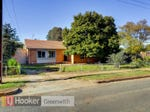 4 Cummins Street, Davoren Park, SA 5113
