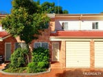 11/54 William Street, Granville, NSW 2142