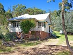 12175 New England Highway., Armidale, NSW 2350