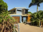 21 Kennedy Street, Brighton, Qld 4017