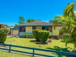 57 Widderson Street, Port Macquarie, NSW 2444