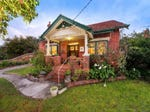 10 Station Avenue, Glen Iris, Vic 3146