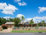 2 Eisenhower Street, Stretton, Qld 4116