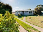 5 Ingleby Close, Clarendon Vale, Tas 7019