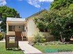 117 Richmond Street, Merrylands, NSW 2160