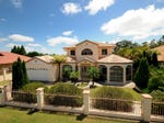 7 St Andrews Court, Middle Ridge, Qld 4350