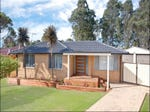 6 Menzies Circurt, St Clair, NSW 2759