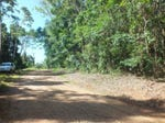 Lot 7 Banabilla Road, Bloomfield, Qld 4895