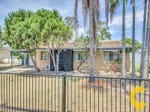 120 Chambers Flat Road, Waterford West, Qld 4133