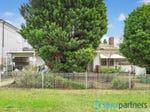 1A Meakin Street, Merrylands, NSW 2160