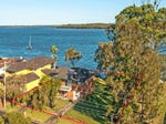 46-48 Riverside Drive, Ballina, NSW 2478