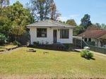 4 Wybalena Place, Jannali, NSW 2226