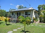 6 Pandora Court, Cooloola Cove, Qld 4580