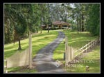 1129 Tallebudgera Creek Road, Tallebudgera Valley, Qld 4228