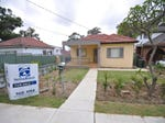37 FRANK STREET, Guildford, NSW 2161