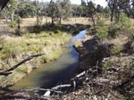 1907 Rocky Creek Rd, Emmaville, NSW 2371
