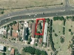 4 & 6 Sydney Road( Hume High Way), Warwick Farm, NSW 2170