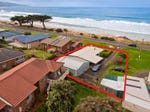 263 Great Ocean Road, Apollo Bay, Vic 3233