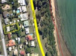 102 Long Street, Point Vernon, Qld 4655