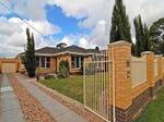 22 Christies Road, Leopold, Vic 3224