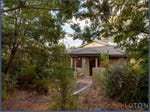 34 Hicks Street, Red Hill, ACT 2603