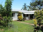 5 Colleen Street Nelly Bay, Magnetic Island, Qld 4819