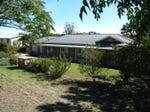 135  Long Street, Boorowa, NSW 2586