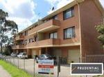 6/56 Warby Street, Campbelltown, NSW 2560