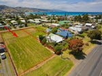 46 Nelson Street, Apollo Bay, Vic 3233