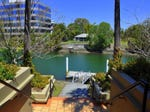 "24 Slatyer Avenue ""Bella Vista on the Water"", Bundall, Qld 4217"