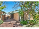 2/487 Thorold Street, West Albury, NSW 2640