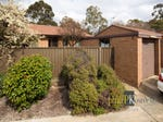21/14 Marr Street, Pearce, ACT 2607