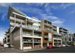 404/54-60 Nott Street, Port Melbourne, Vic 3207