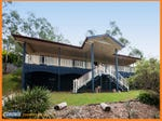 11 Marwood Court, Ferny Hills, Qld 4055