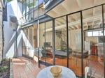 49D Pakenham Street, Fremantle, WA 6160