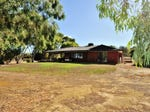 381 Smith Road, Bullsbrook, WA 6084