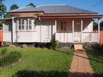 164 George Street, Bundaberg West, Qld 4670