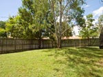 53 Bottlebrush Crescent, Redbank Plains, Qld 4301