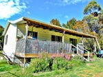 5005 Bridport Highway, Pipers River, Tas 7252