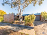 116 Livingston Avenue, Kambah, ACT 2902
