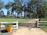 1773 Armidale Road, Temagog, NSW 2440