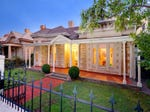 87 LeFevre Terrace, North Adelaide, SA 5006