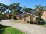 14a Tunbridge Place, Jannali, NSW 2226