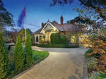 178 Barkers Road, Hawthorn, Vic 3122